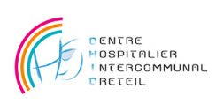 centre hospitalier intercommunal creteil